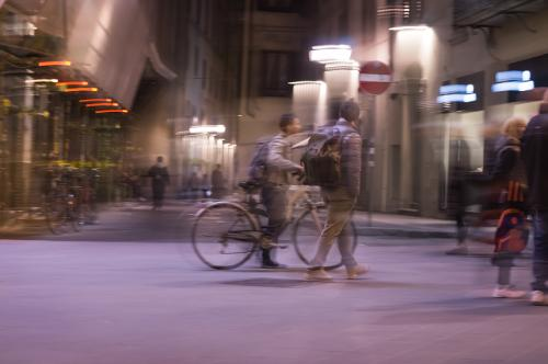 Florence in Motion II_20151112_2076
