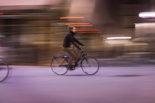 Florence in Motion II_Rider_2088