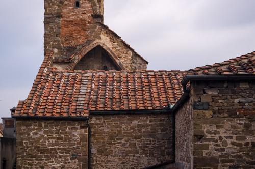 Florence_Rooftop