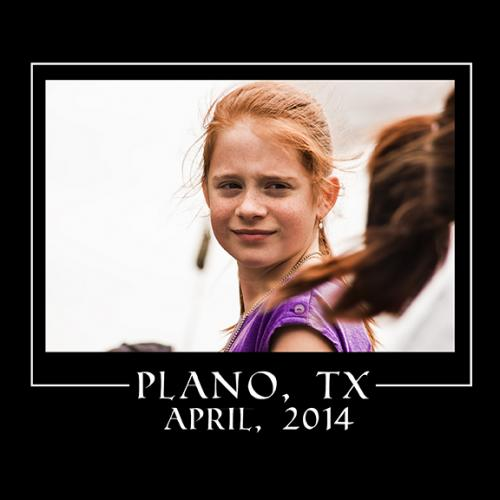 Plano April Green Festival_Red in the Wind_Master_StormyT
