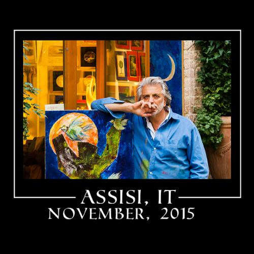 Assisi_Personalities_20151110_7457 as Smart Object-1