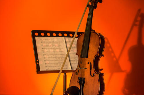 Illustrative Violin 2 light source©JsL